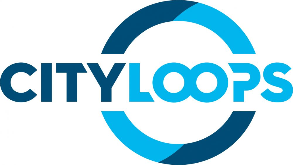 Webinar: Become a CityLoops replicator to make your city circular