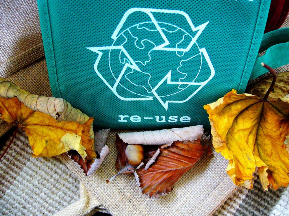 Workshop - Circular Economy in waste management: how to replicate action